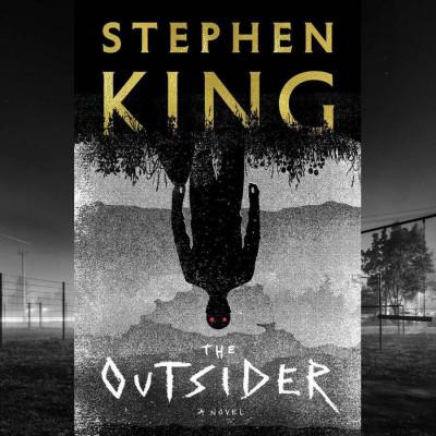 HBO показав повний трейлер серіалу «Аутсайдер» за книгою Кінґа (відео)
