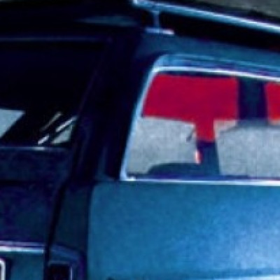 Оповідання Стівена Кінґа про машину-вбивцю екранізують