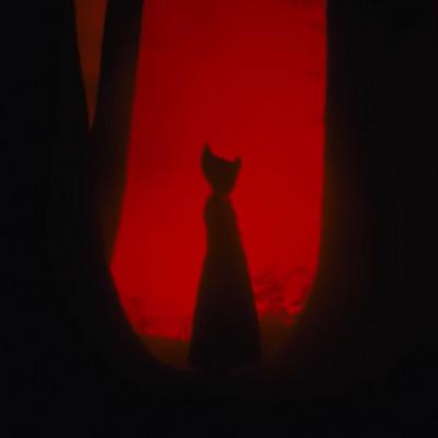 Режисер горору «Ґретель і Гензель» планує створити кіновсесвіт «темних» казок