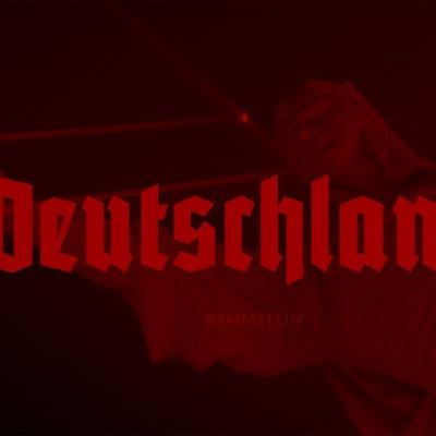 Канібалізм, сай-фай і чорношкірі нацисти в новому кліпі Rammstein