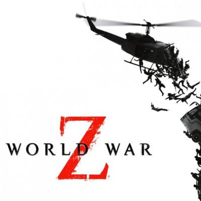 """Другої частини """"World War Z"""" не буде?"""