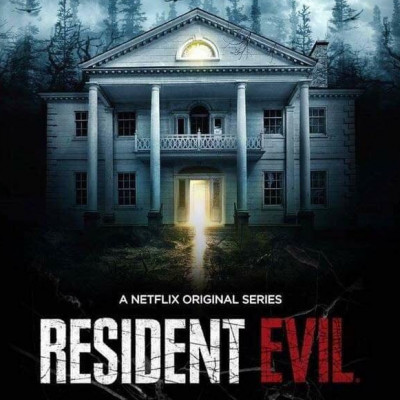 """Resident Evil"" стане серіалом"