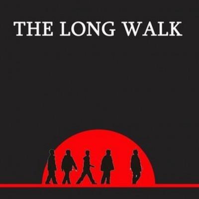 Довга прогулянка: випробування для тих, хто свідомо йде на смерть