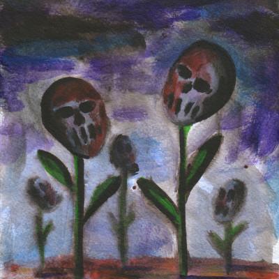 """Похмурий (темний) романтизм: символізм у творчості """"проклятих поетів"""""""
