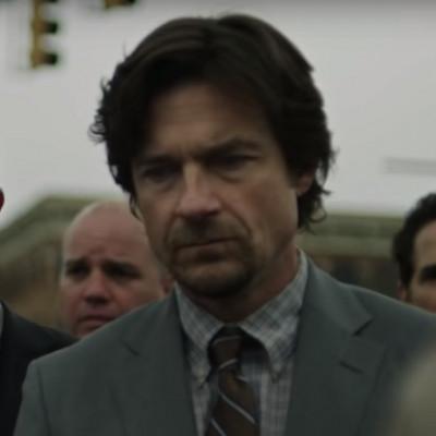 HBO оприлюднив трейлер мінісеріалу за романом Стівена Кінґа «Аутсайдер»