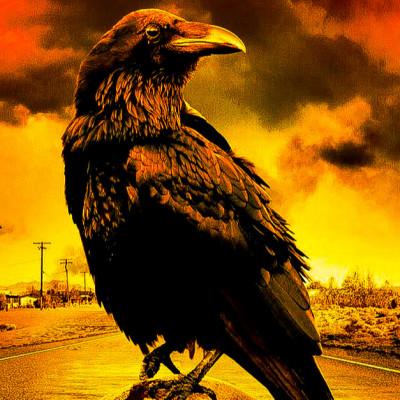 Серіал «Протистояння» за романом Кінґа вийде у 2020 році