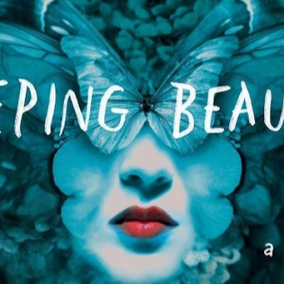Стівен Кінґ спродюсує серіал «Сплячі красуні»