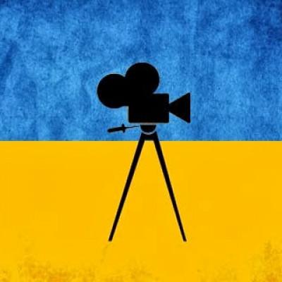 Горор в українському кінематографі – реальність чи примарність?