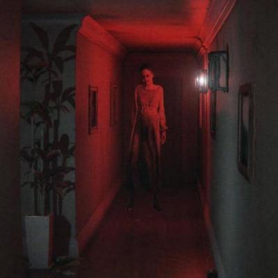 Персонажі Silent Hills могли надсилати гравцям SMS-ки у реальності