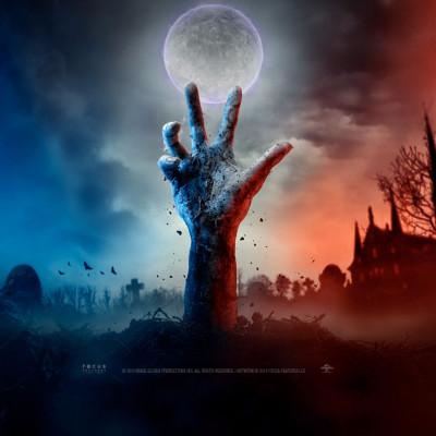 «МЕРТВІ НЕ ВМИРАЮТЬ»: рецензія на зомбі-муві Джима Джармуша