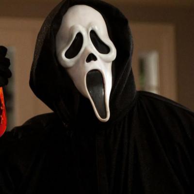Ребут популярного горору «Крик» може зібрати акторів із першого фільму