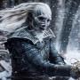 Перший спін-оф «Гри престолів» отримав робочу назву «Кривавий місяць»