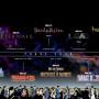 """Грандіозний анонс від Marvel: новий Блейд та горорний """"Доктор Стрендж"""""""