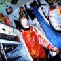 «Замаскована камера тортур»: у США вимагають закрити гардкорний горор-квест