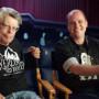 «Доктор Сон» врятує «Сяйво»: Стівен Кінґ поділився враженнями від нової екранізації