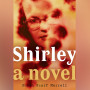 Перший погляд на «Ширлі» – фільм про авторку ґотичних романів