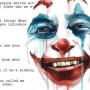 «Джокер»: у Мережі з'явився фінальний сценарій фільму