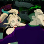 Вийшов трейлер «дорослого» мультсеріалу про Гарлі Квін, відома дата релізу