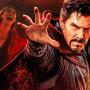«Доктор Стрендж 2: Мультивсесвіт Безумства» буде ґотичним і страшним
