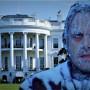 Режисер трилера «Не дихай» зніме горор про Білий дім