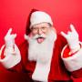 Metal Christmas: ТОП-12 різдвяних пісень, які додадуть драйву у ваші свята