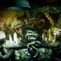 Місяці божевілля: марсіянська лавкрафтіана у новому горорі від Rock Pocket Games