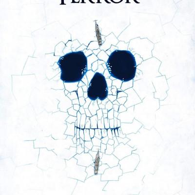 Терор: подробиці сюжету й кастингу 2 глави серіалу-антології