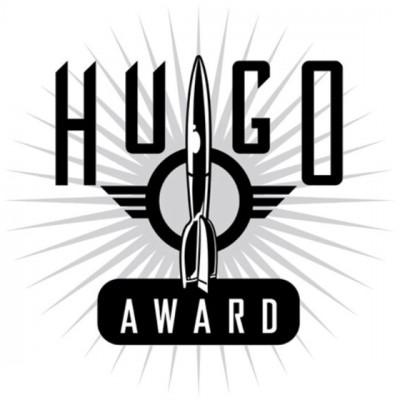Г'юґо 2018: лауреати найпрестижнішої премії літератури в царині фантастики