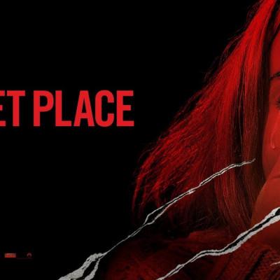 «Тихе місце 2». Дата випуску офіційно підтверджена