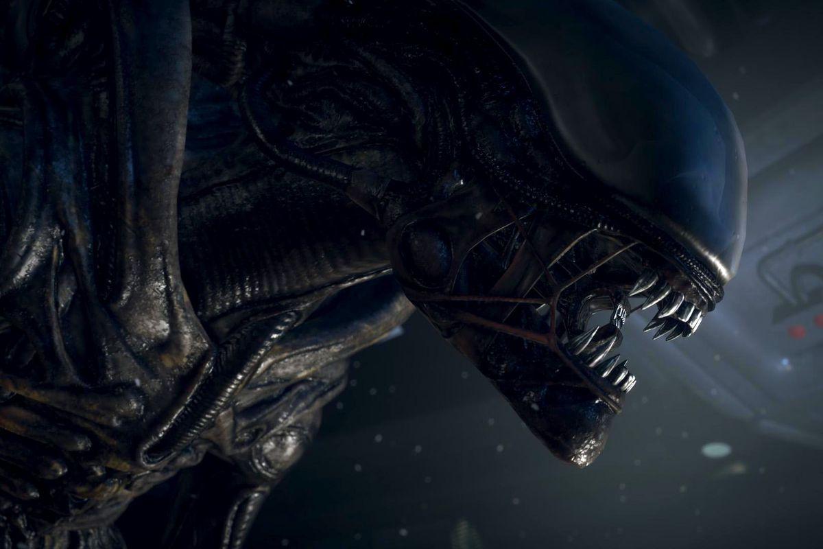 alien.0.jpg