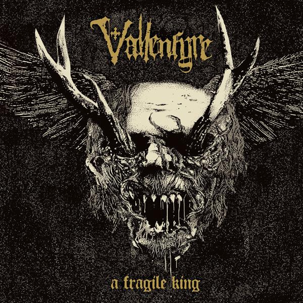 Vallenfyre  A Fragile King.jpg