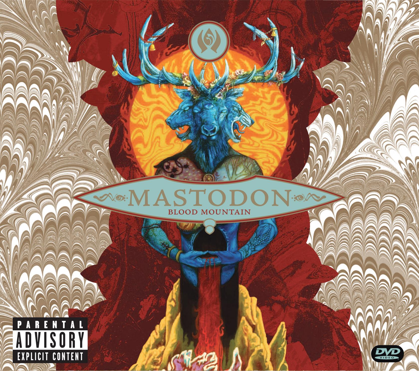 Mastodon  Blood Mountain.jpg