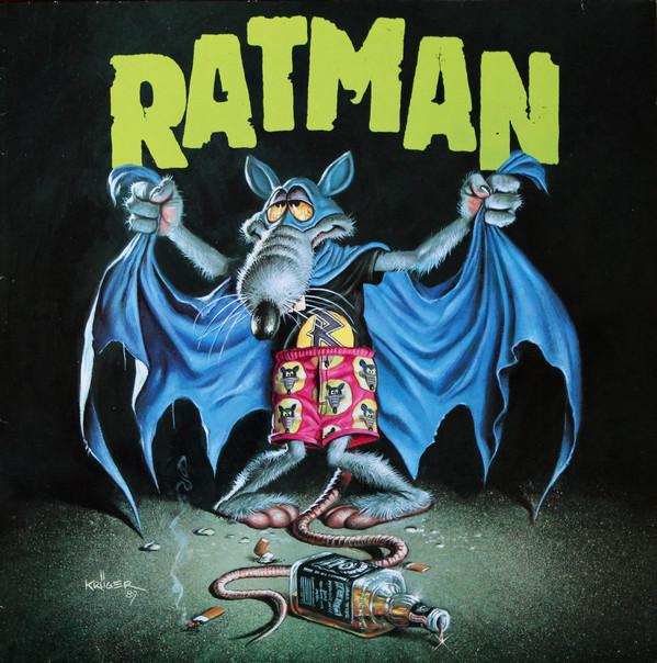 Risk  Ratman.jpg