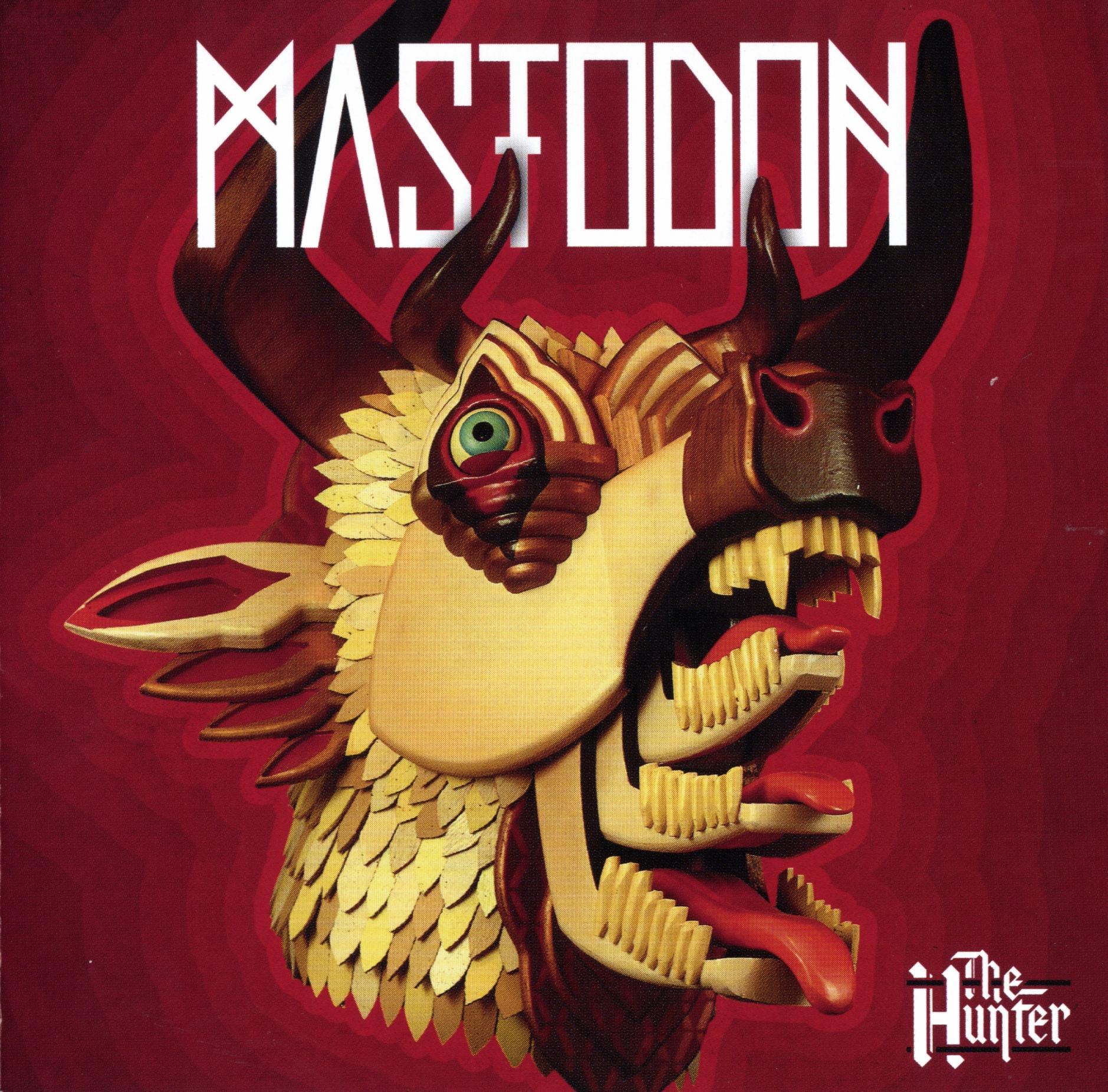 Aj Fosik Mastodon 2.JPG